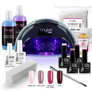 The Different Best Choose Nail Polishes For Dryer sdthQxBrC